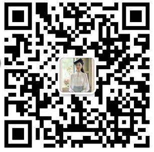 贵州省仁怀市茅台镇金酱酒业有限公司官方微信