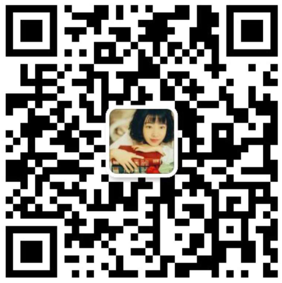 北京鹏贵缘酒业有限公司官方微信