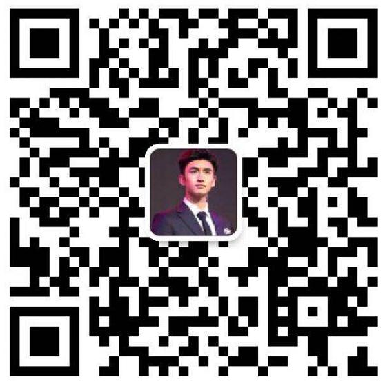 贵州茅台集团贵州老窖全国营销中心官方微信