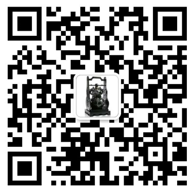 香港��酒集�F股份有限公司官方微信