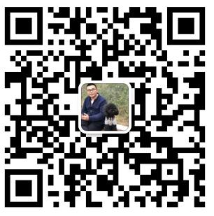 江�K越�商�Q有限公司官方微信