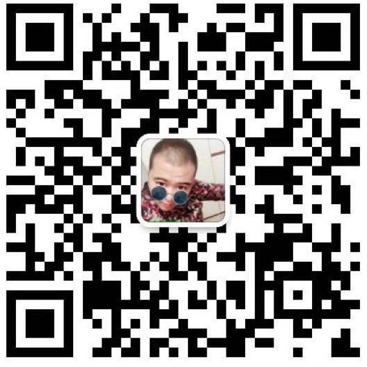 江�K洋河�博大酒�I有限公司官方微信