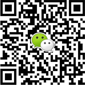 西安泉聚商贸有限公司官方微信