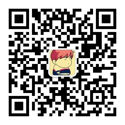 安徽��圣威酒�I有限公司官方微信