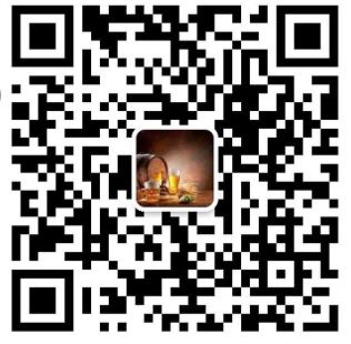 山东奥顿酒业有限公司官方微信