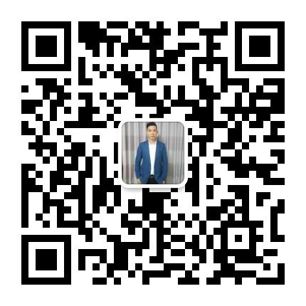 大连臻润酒业有限公司官方微信