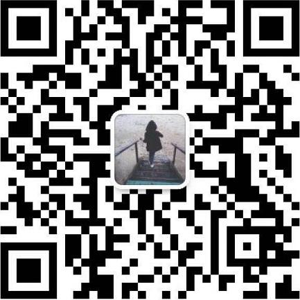 北京牛二�酒�I有限公司官方微信