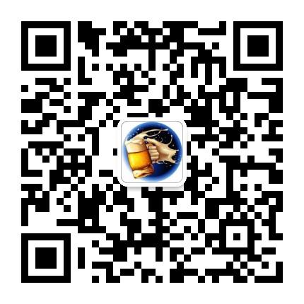 郑州雪之梦贸易有限公司官方微信