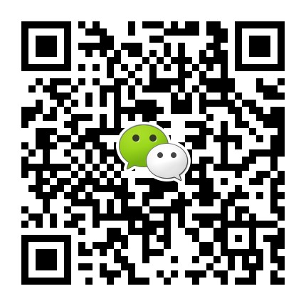 上海景樽酒�I有限公司官方微信