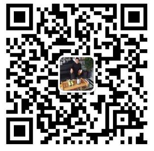 北京顺兆圆科技有限公司官方微信