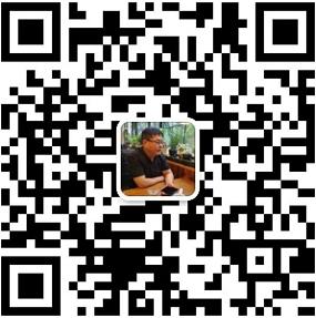 山西�t高梁酒�I有限公司官方微信