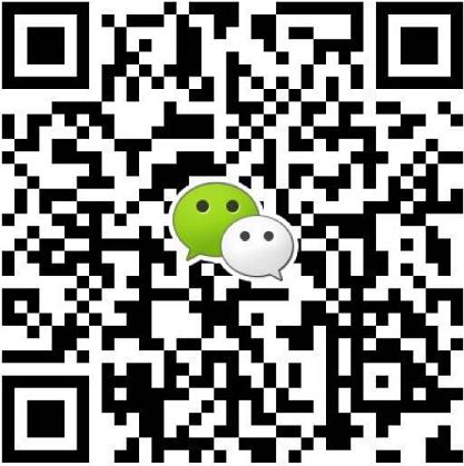 河南鑫玖�S商�Q有限公司官方微信