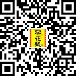 安徽魏槽坊酒�I有限�任公司官方微信