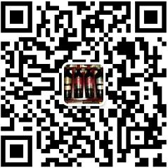 深圳市澳芬袋鼠进出口贸易有限公司官方微信