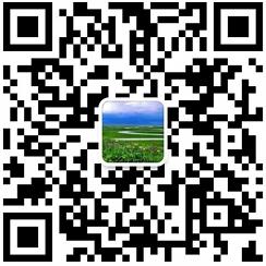 北京午�r山酒�I有限公司官方微信