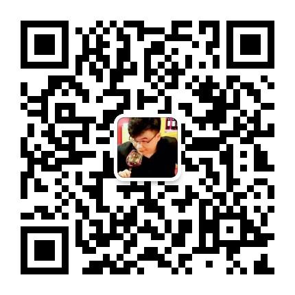 上海弘雅���H�Q易有限公司官方微信