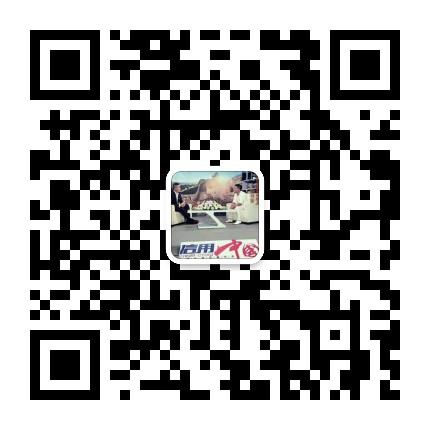 黄山质宝酒业有限公司官方微信