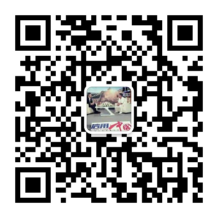 �S山�|��酒�I有限公司官方微信