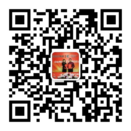 北京�劬┢【朴邢薰�司官方微信