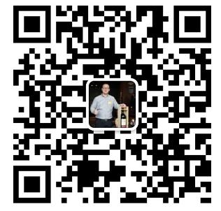 上海紫果���H�Q易有限公司官方微信