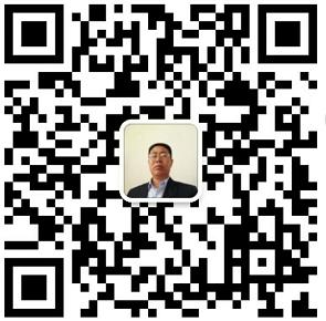 北京天云山酒�I有限公司官方微信