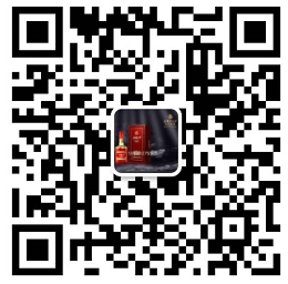 河南玖�S�_酒�I有限公司官方微信