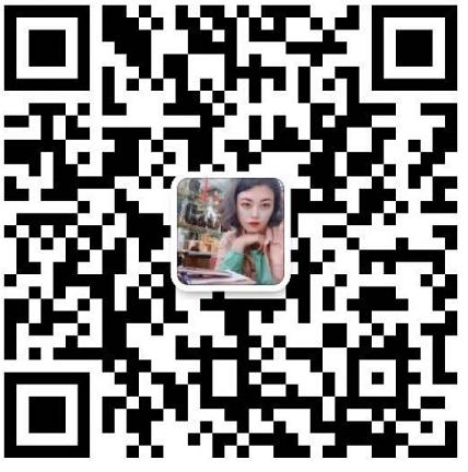 白山市�A泰生物科技有限公司官方微信