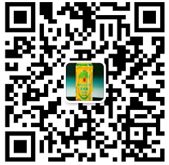 山�|青源啤酒有限公司官方微信