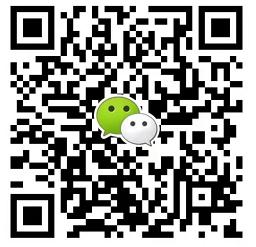 五粮液集团兴隆佳品酒运营中心官方微信