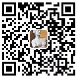 上海葡禾国际贸易有限公司官方微信