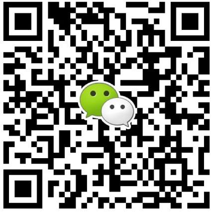 江�K�尚耐�酒�I股份有限公司官方微信