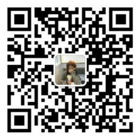 洋河�名�系列酒品牌�\�I中心官方微信