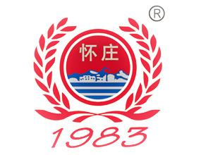 贵州怀庄酒业(集团)有限责任公司怀庄醇浆系列