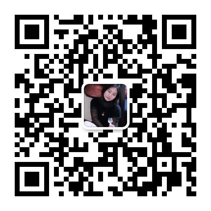 �F州福生泰酒�I有限公司官方微信