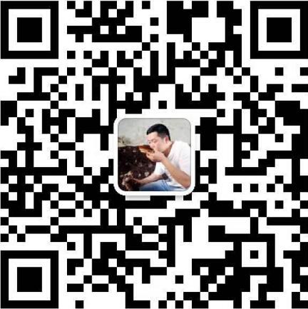 白金壹号全国运营中心官方微信