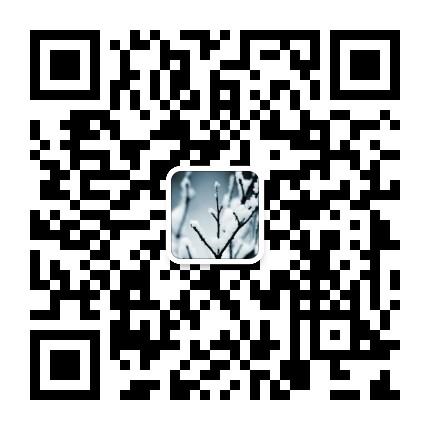 百威(雁�山)啤酒官方微信