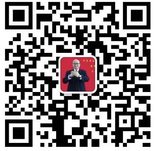 四川老�f家酒�I官方微信