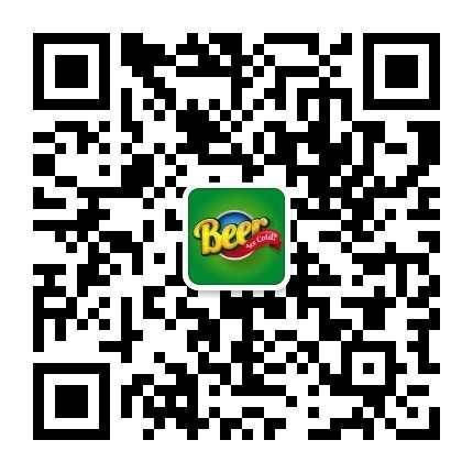 青�u�G草地啤酒有限公司官方微信