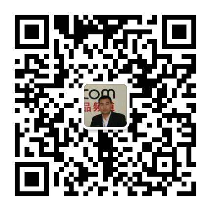 亳州市皖景家�酒�I�N售有限�任公司官方微信