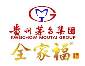 贵州全家福国府品牌运营中心