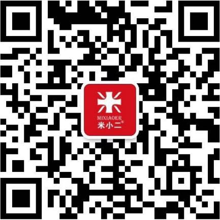 成都市沱江酒�S官方微信