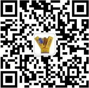 亳州市万顺酿酒有限责任公司官方微信