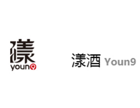 北京百漾酒业科技股份有限公司