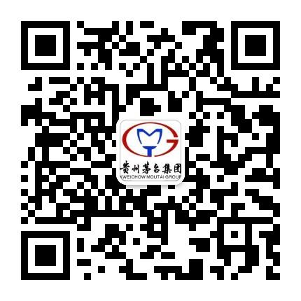 茅�_集�F白金酒公司白金窖�g酒全���\�I中心官方微信