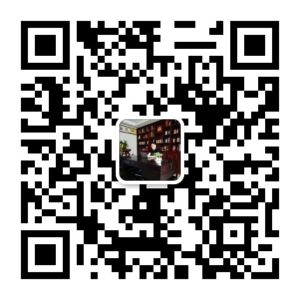�F州私派酒�I有限公司官方微信