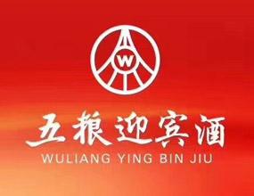 河南省宏之丰酒业有限公司