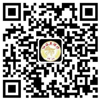 宜�e金喜�砭�I有限公司官方微信
