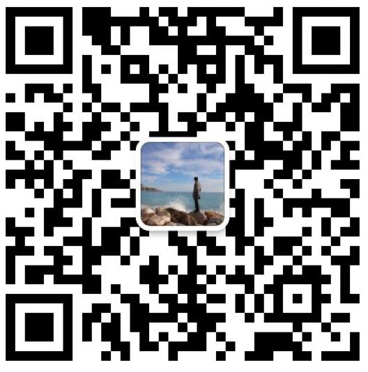 西凤窖藏系列全国运营中心官方微信