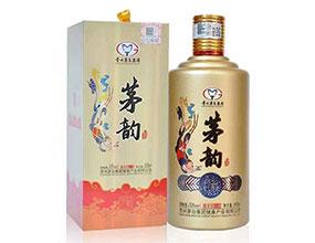 中贵国酒文化发展(北京)有限公司