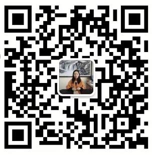 山�|省雪仔酒�I有限公司官方微信